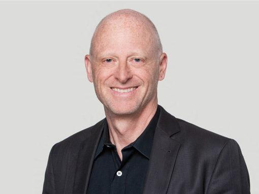 Prof. Dr. Holger Schmid